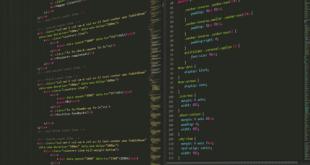 אינפוגרפיקה בנושא CSS3